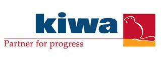 kiwa_site