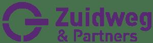 logo-zuidweg-partners