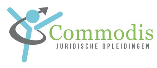 Commodis Logo